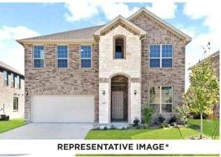 627 Round Lake Drive, Rosenberg, TX 77469 (#92995525) :: ORO Realty