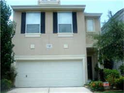 118 White Drive, Bellaire, TX 77401 (MLS #93005449) :: Caskey Realty