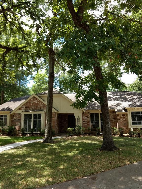 902 Glouchester Lane, Houston, TX 77073 (MLS #9301506) :: Christy Buck Team