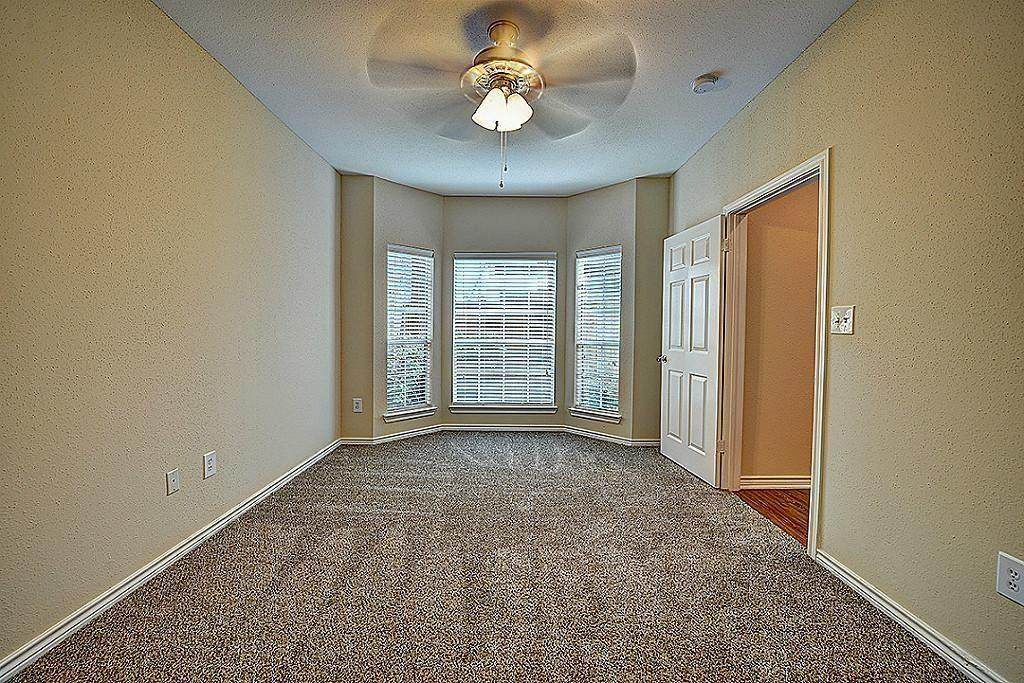 1919 Post Oak Park Drive - Photo 1