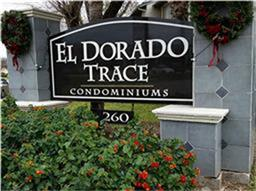 260 El Dorado Boulevard #2010, Houston, TX 77598 (MLS #93140110) :: REMAX Space Center - The Bly Team