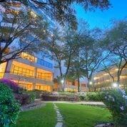 101 Westcott Street #601, Houston, TX 77007 (MLS #93164074) :: Giorgi Real Estate Group