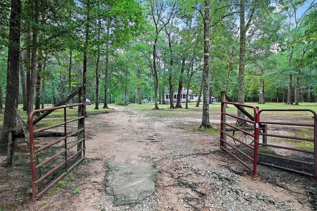 191 Ripple Creek Drive - Photo 1