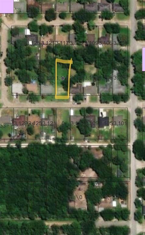 3118 Danforth Drive, Texas City, TX 77590 (MLS #93402448) :: Homemax Properties
