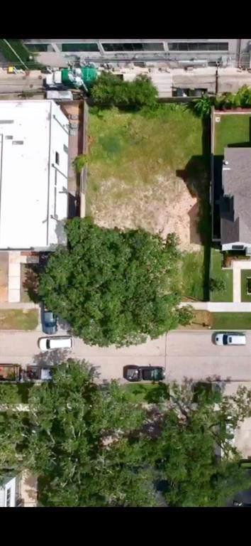 4024 Chatham Lane, Houston, TX 77027 (MLS #93403528) :: Texas Home Shop Realty