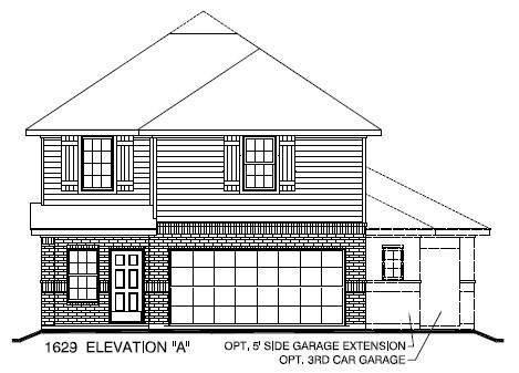 13619 Collier Park Lane, Willis, TX 77378 (MLS #93445865) :: Ellison Real Estate Team