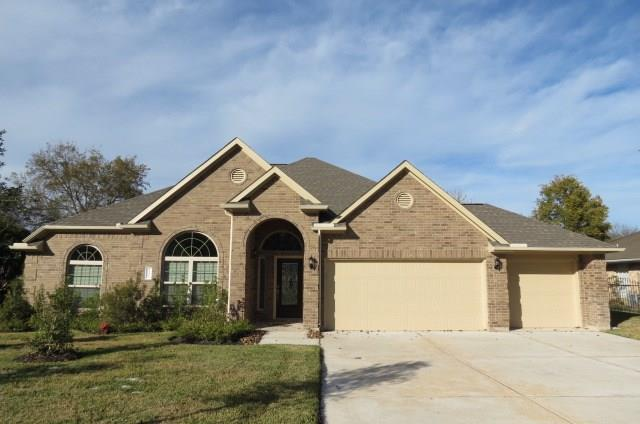 12310 Walden Road, Montgomery, TX 77356 (MLS #93482256) :: Christy Buck Team