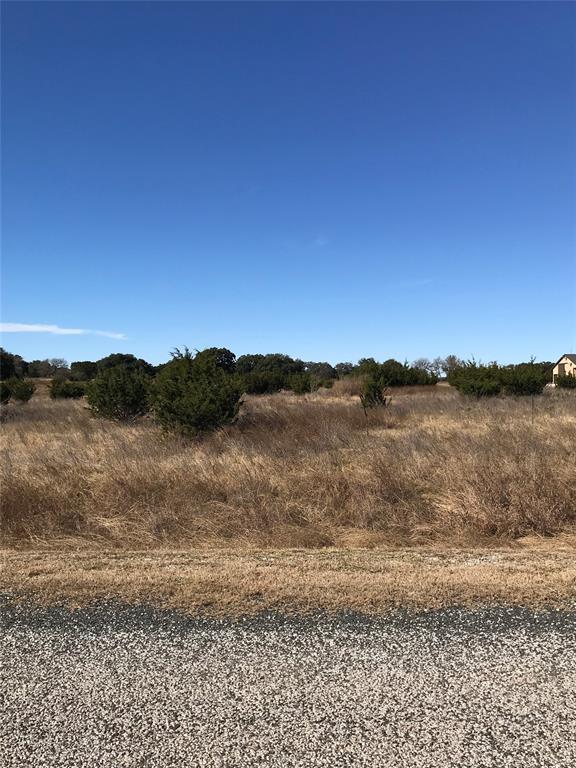 532 Buckskin Trail, Bandera, TX 78003 (MLS #93509723) :: The Heyl Group at Keller Williams
