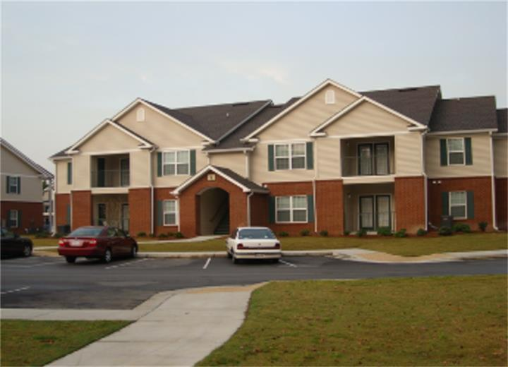 1800 Eastwind Road - Photo 1