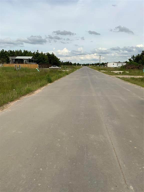 345 Road 5242 - Photo 1
