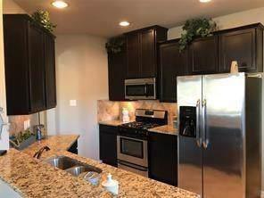 3018 Royal Albatross Drive, Texas City, TX 77590 (MLS #93615689) :: Green Residential
