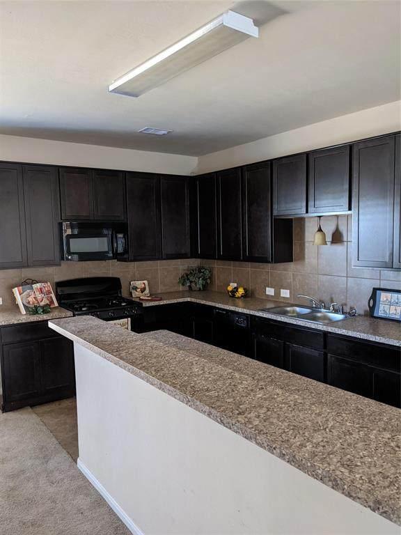 18206 Tuscana Shores Drive, Cypress, TX 77433 (MLS #93675111) :: The Parodi Team at Realty Associates