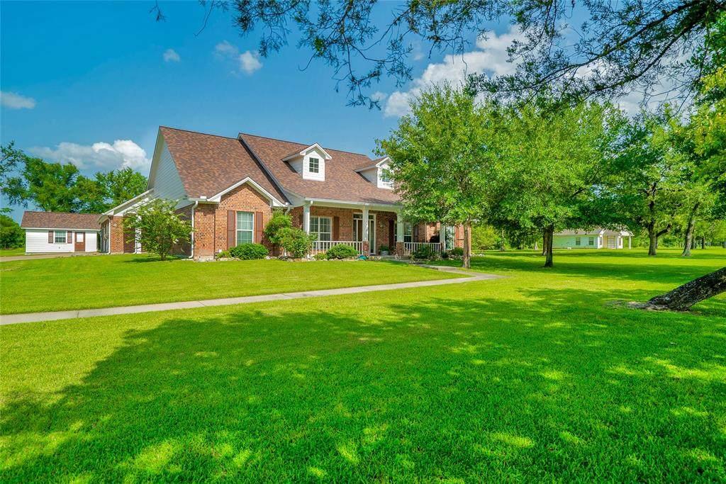 50 Heritage Oak Drive - Photo 1