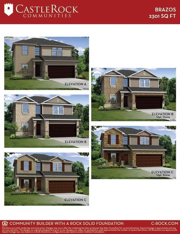 18666 Legend Oaks Drive, Magnolia, TX 77355 (MLS #9383179) :: The Heyl Group at Keller Williams
