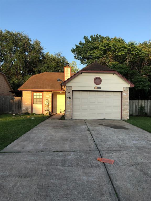 18 Crestbriar Court, Baytown, TX 77521 (MLS #93863431) :: Texas Home Shop Realty