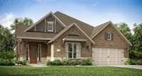 1503 Graystone Hills Drive, Conroe, TX 77304 (MLS #93868702) :: The Home Branch