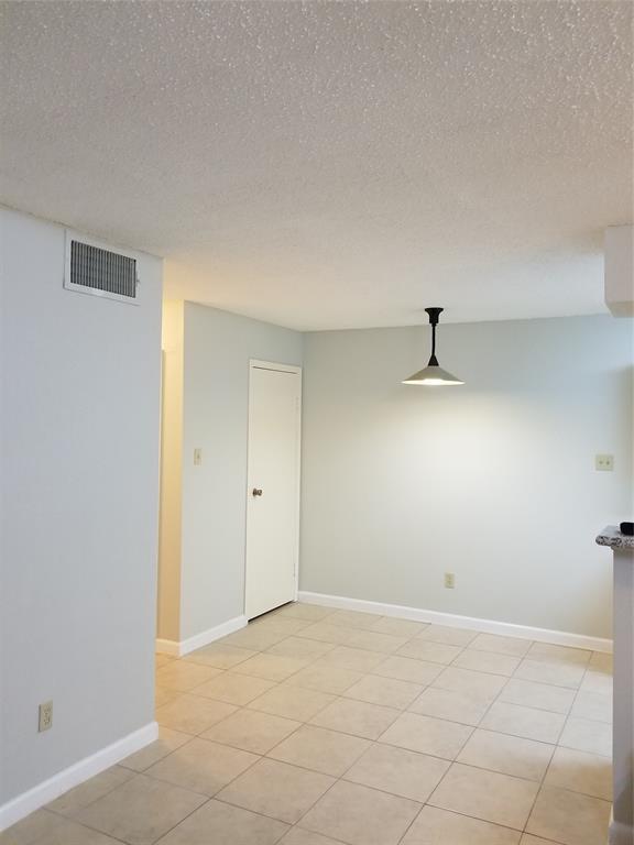 12660 Ashford Point Drive #313, Houston, TX 77082 (MLS #938829) :: Giorgi Real Estate Group