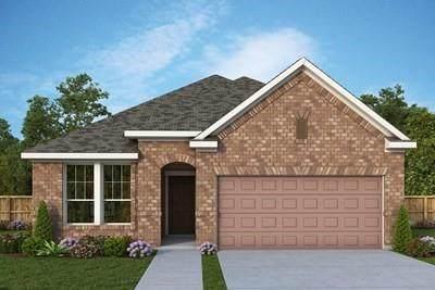 115 Winged Elm Court, Willis, TX 77318 (MLS #93946100) :: Area Pro Group Real Estate, LLC