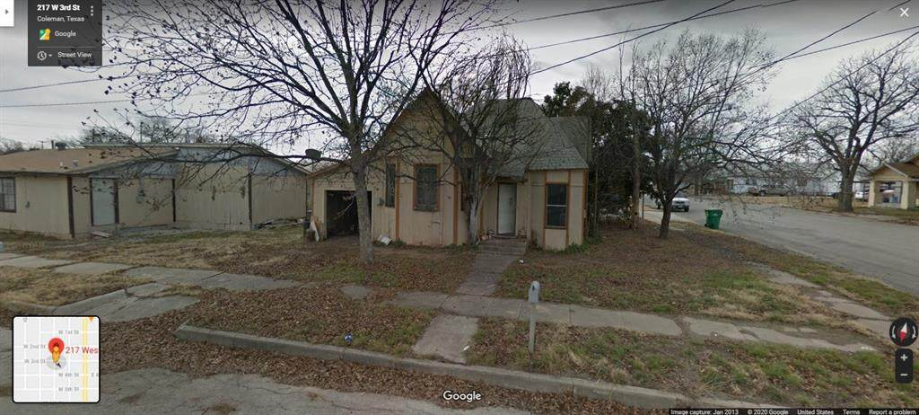 217 3rd Street - Photo 1