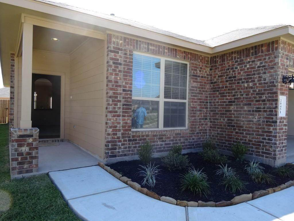 20451 Purple Sunset Court - Photo 1