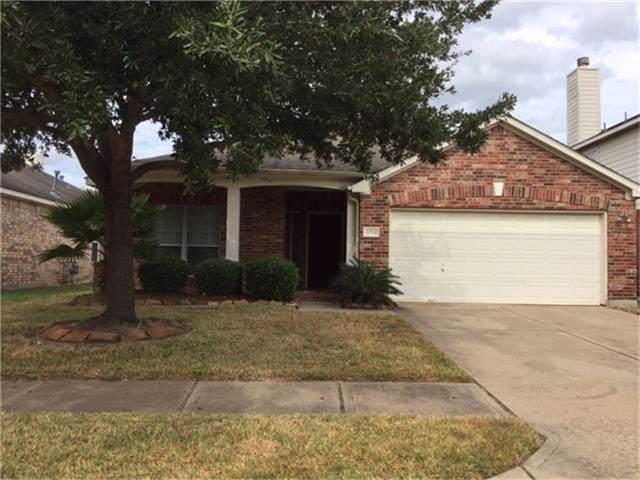 20714 Cypress Green Lane, Cypress, TX 77433 (MLS #94060199) :: The Jill Smith Team