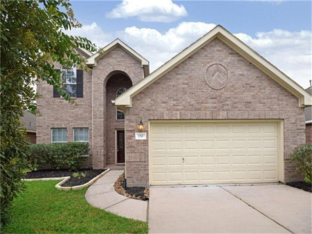 150 S Star Ridge Circle, The Woodlands, TX 77382 (MLS #94074538) :: Giorgi & Associates, LLC