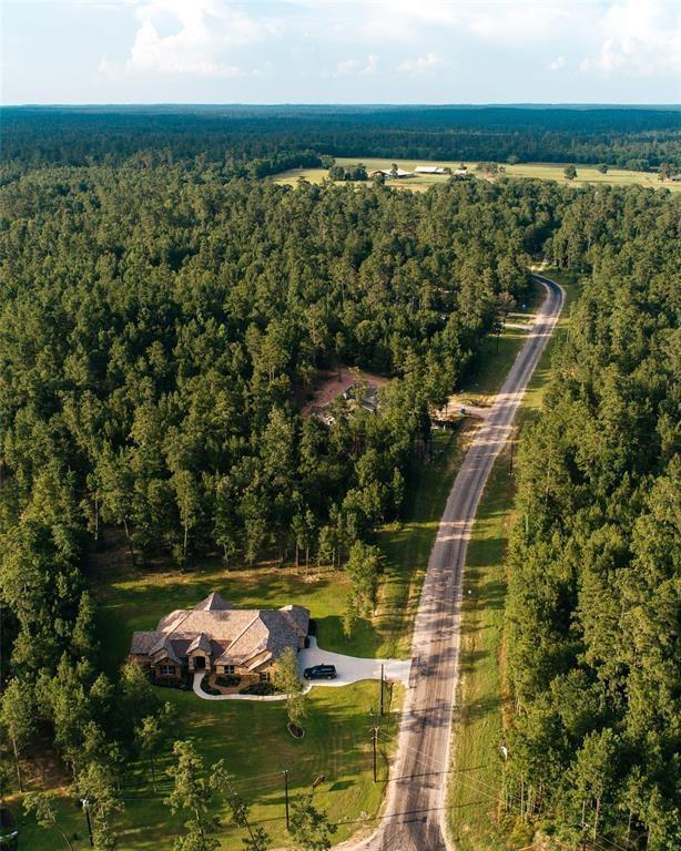 5-23-9/10 Lonestar R Lonestar Road, Huntsville, TX 77340 (MLS #94094214) :: TEXdot Realtors, Inc.