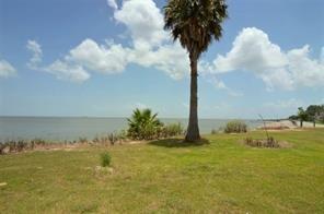 4217 Bayshore, Bacliff, TX 77518 (MLS #94175829) :: Texas Home Shop Realty