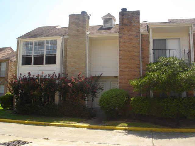 2800 Jeanetta Street #901, Houston, TX 77063 (MLS #94222669) :: Ellison Real Estate Team