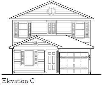 24548 Meath, Hempstead, TX 77445 (MLS #94274596) :: Texas Home Shop Realty