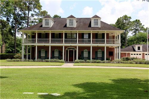 1002&1003 Spring Meadow Drive, Spring, TX 77373 (MLS #94442368) :: Red Door Realty & Associates