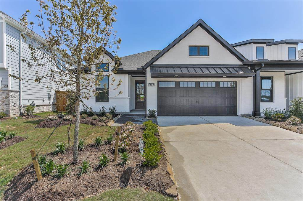 16646 Tranquility Grove Drive - Photo 1