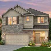 34086 Signor Drive, Houston, TX 77025 (MLS #94568984) :: The Property Guys