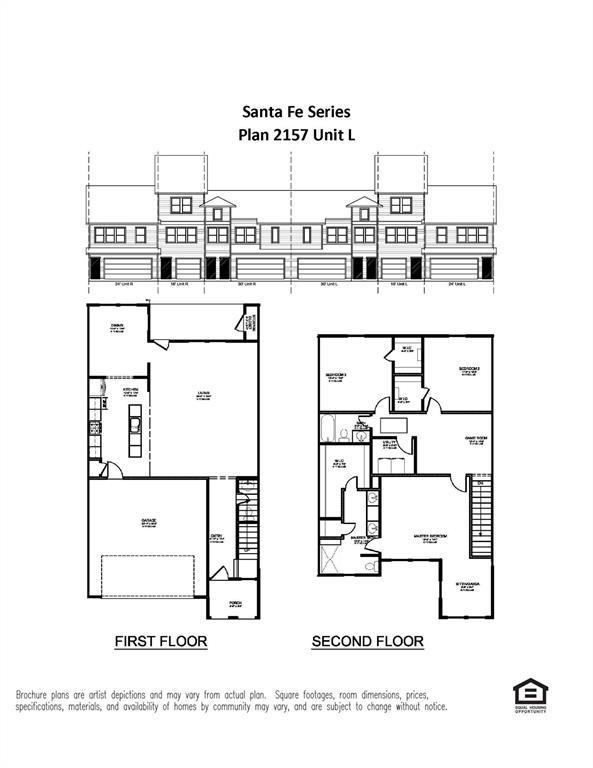 3521 Topango Drive, Pasadena, TX 77504 (MLS #94577273) :: Texas Home Shop Realty