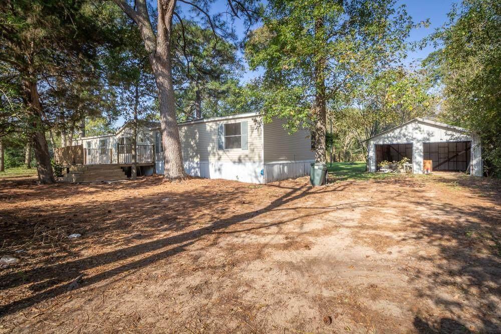 30803 Meadow Edge Drive - Photo 1