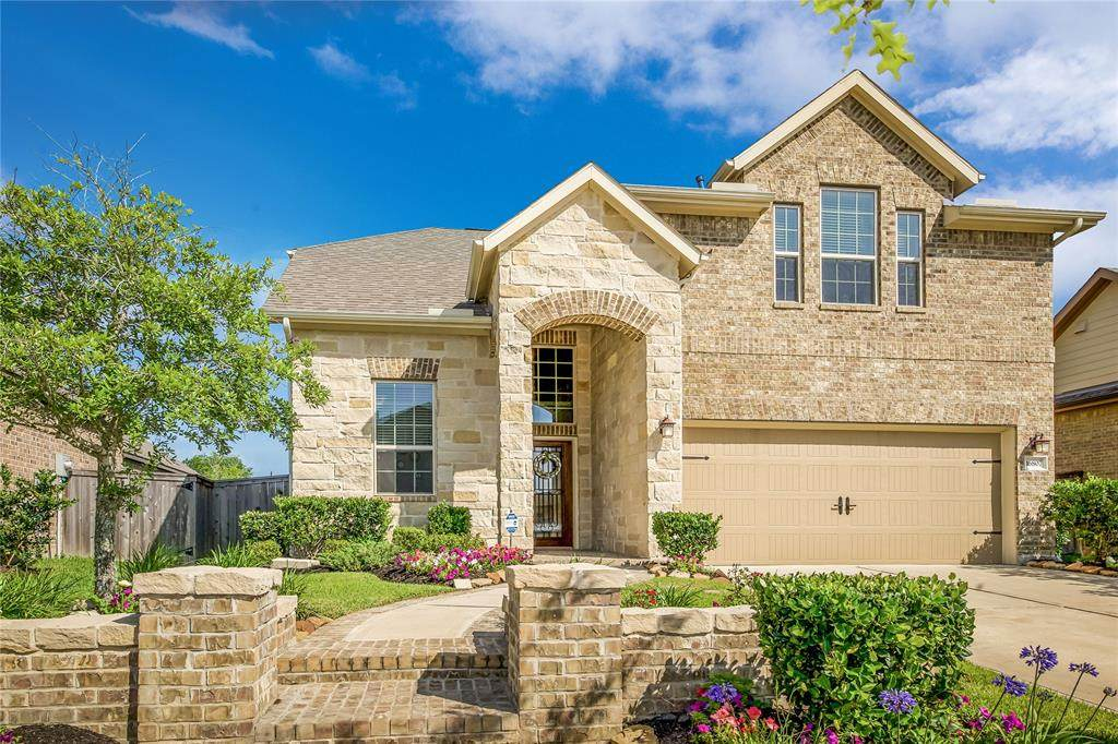 16807 Highland Country Drive - Photo 1