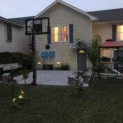 4314 Avenue O 1/2, Galveston, TX 77550 (MLS #94683646) :: The SOLD by George Team