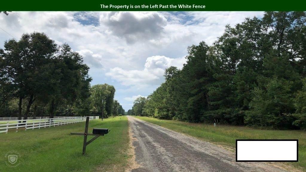 760 County Road 2146 - Photo 1