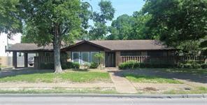 5014 N Braeswood Boulevard, Houston, TX 77096 (MLS #94765437) :: Giorgi Real Estate Group