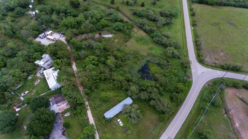 8738 Bois D Arc Lane - Photo 1