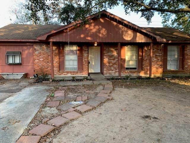 802 Brookview Street, Channelview, TX 77530 (MLS #94789918) :: Michele Harmon Team