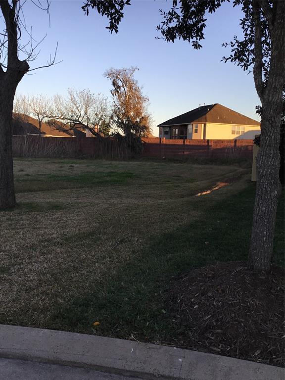 5626 Capeview Cove Lane, Richmond, TX 77469 (MLS #94810093) :: Texas Home Shop Realty