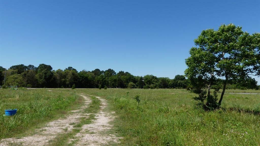 4003 County Road 197 - Photo 1