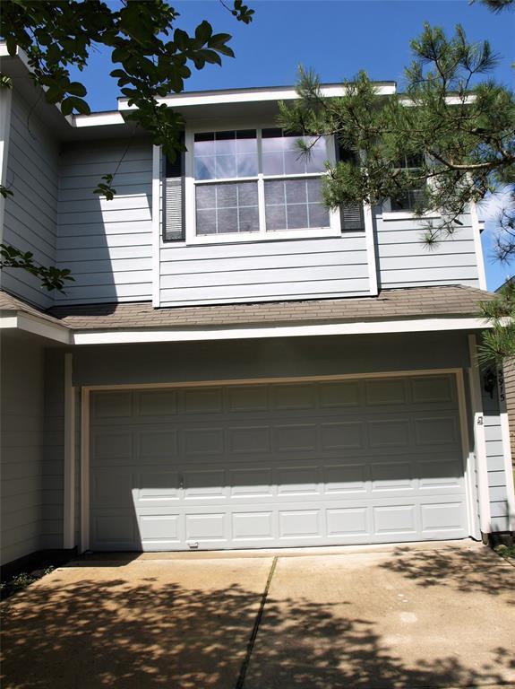 5915 Pennworth Lane, Houston, TX 77084 (MLS #94825550) :: Magnolia Realty