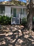 3330 Avenue Q 1/2, Galveston, TX 77550 (MLS #94863906) :: The Parodi Team at Realty Associates