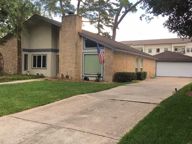 11411 Middleburgh Drive, Tomball, TX 77377 (MLS #94906539) :: Magnolia Realty
