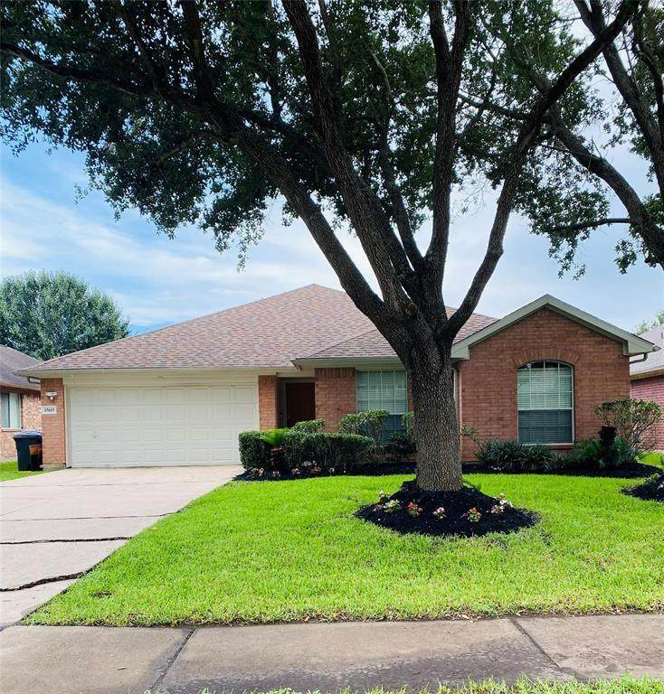 15615 Lost Maples Drive - Photo 1