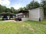 219 Jessie Road, Trinity, TX 75862 (MLS #95094433) :: Michele Harmon Team