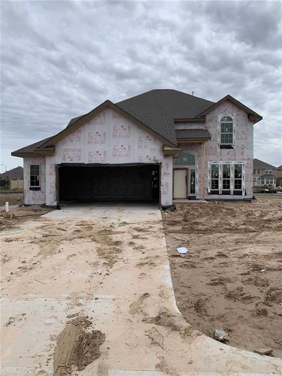 29490 Westhope, Spring, TX 77386 (MLS #95109075) :: Giorgi Real Estate Group
