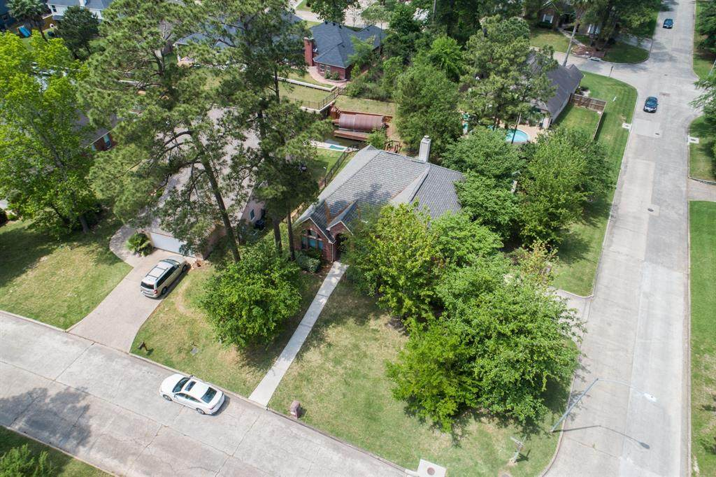 12307 Browning Drive - Photo 1